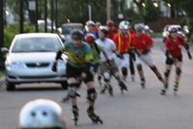 SkatingInBoston